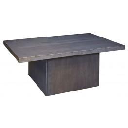 Lamoille Rectangular Cocktail Table