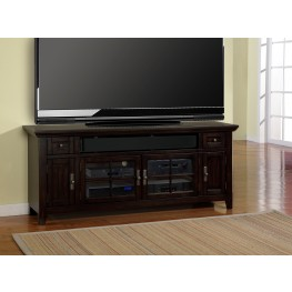 "Tahoe 72"" TV Console"