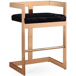 Ashley Furniture Bar Stools Get Discount On Counter