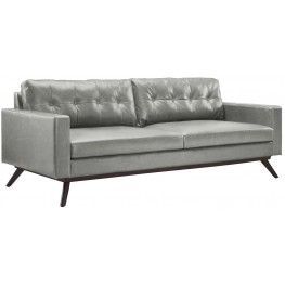 Blake Antique Grey Sofa