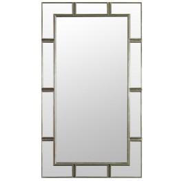 Treviso Standing Mirror