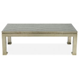 Treviso Rectangular Coffee Table