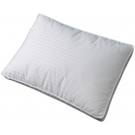 Triple Queen Size Pillow