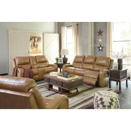 Roogan Blondie Reclining Living Room Set