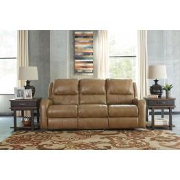 Roogan Blondie Reclining Sofa