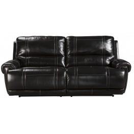 Paron Antique 2 Seat Power Reclining Sofa