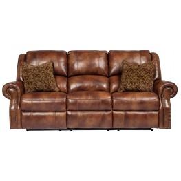 Walworth Auburn Reclining Power Sofa