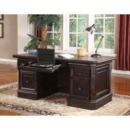 Venezia Executive Desk
