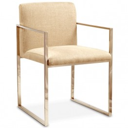 Verona Dining Fabric Chair