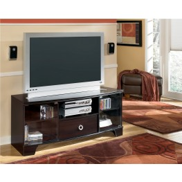 Pinella TV Stand
