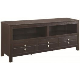 703311 TV Stand