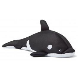Big Joe Pool Petz Small Whale