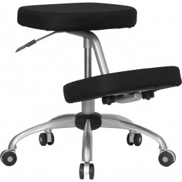 Ergonomic Kneeling Office Chair (Min Order Qty Required)