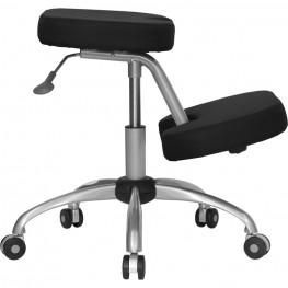 Ergonomic Kneeling Office Chair