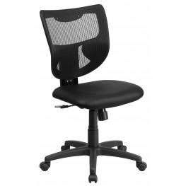 10001537 Galaxy Designer Back Task Chair