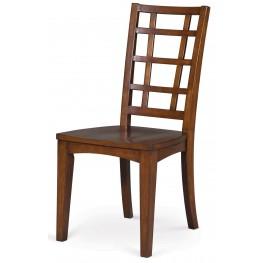 Riley Desk Chair