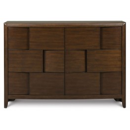 Twilight Drawer Dresser