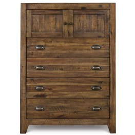Braxton Drawer Chest