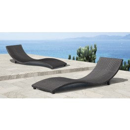 Sydney Lounge Chair