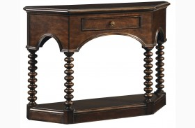 Egerton Console Table