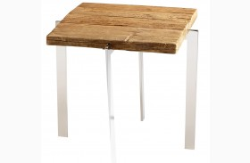 Durango Side Table