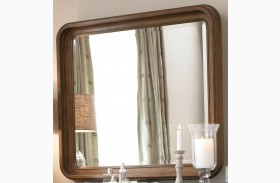 New Lou Landscape Mirror