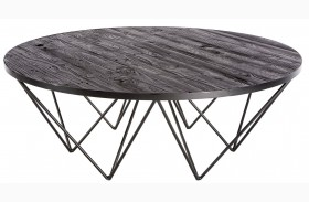 Ruffin Coffee Table