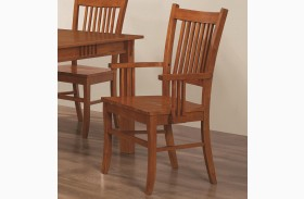 Marbrisa Arm Chair Set of 2