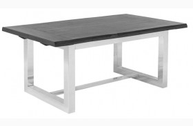 Ernesto Extendable Rectangular Dining Table