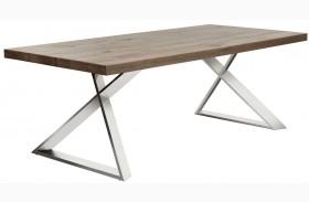 Cruze Rectangular Dining Table