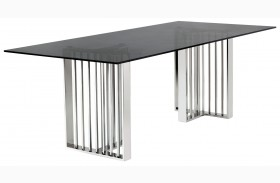 Maltese Dining Table