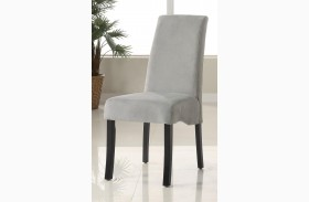 Stanton Side Chair - 102062 Set of 2