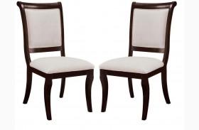 Harris Side Chair Set of 2