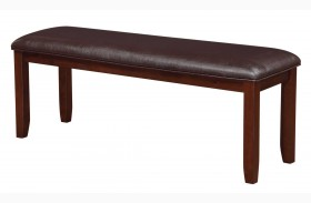 Dupree Upholstered Bench