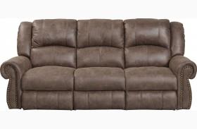 Westin Ash Power Reclining Sofa