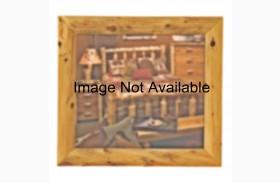 Vintage Cedar Mitered 32