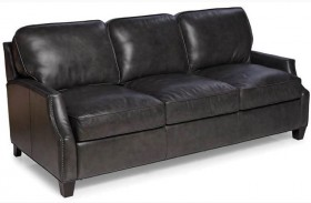 Anderson Gunner Saddle Sofa
