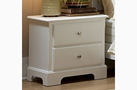 Morelle Nightstand