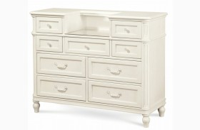Gabriella Smartstuff Dressing Chest