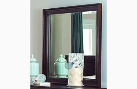 Inglewood Rectangular Mirror