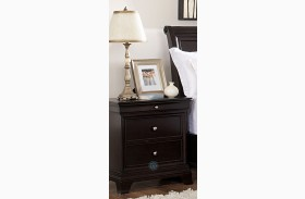 Inglewood Nightstand