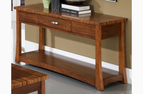 Milan Sofa Table