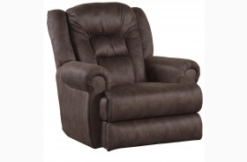 Atlas Sable Power Recliner