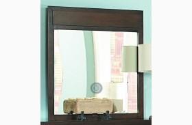 Vernada Mirror