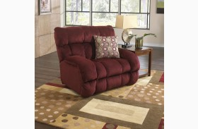 Siesta Wine Recliner