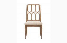 Archipelago Shoal Port Royal Side Chair