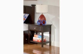 Jasper Youth Nightstand 400752