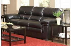 Fenmore Sofa
