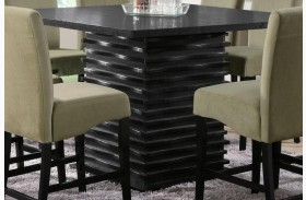 Stanton Counter Height Table - 102068