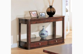 Evans Sofa Table - 700249